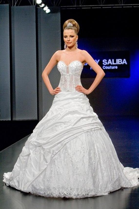 بالصور من تصميمات Gaby Saliba ازياء روعة ل Gaby Saliba 0ed2c990b2461c3f75a7d1f4f2e621f8