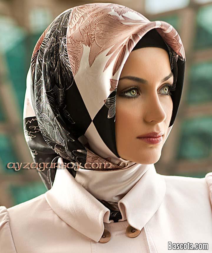 بالصور موضوع عن اهميه الحجاب الصحيح 13c9e24a9e84087b016e73a372b152b4