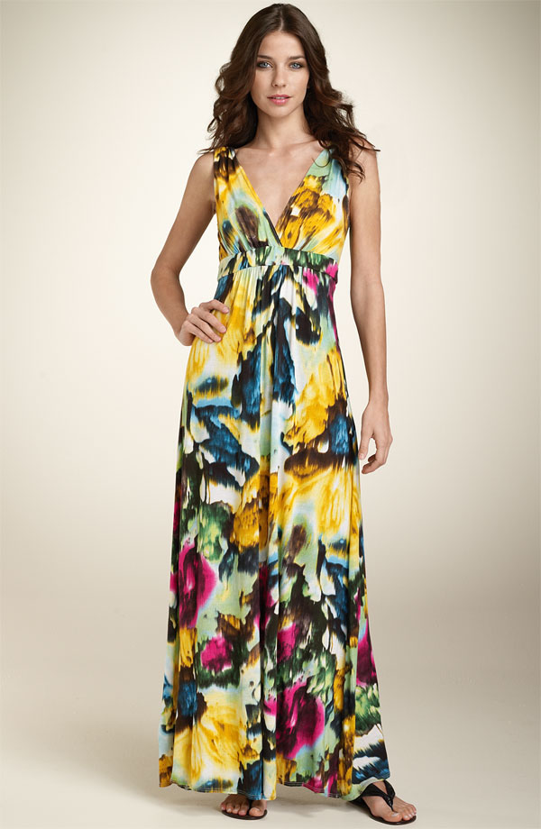 بالصور ملابس ذوق سينبل ملابس ذوق جميلة وحديثة 466ed59f8be5fb0e38ea90f9a7bbf5c9