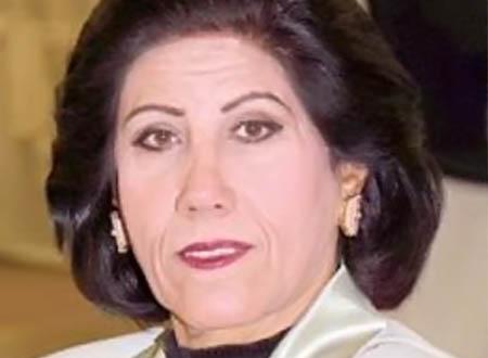 بالصور الممثلة الكويتية مريم الصالح 5368237fdf60b88e7d7966af04b04707