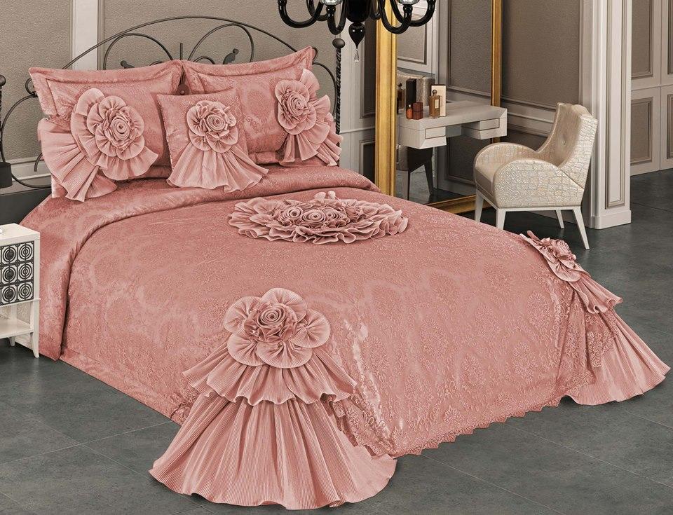 صور مفارش سرير , احلى مفرش سرير , مفارش للعرسان جديدة 2019 new_1435418459_452.j