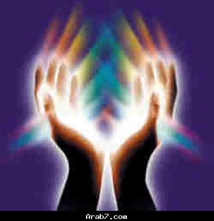 صور دعاء عجيب من دعا به استجاب الله له