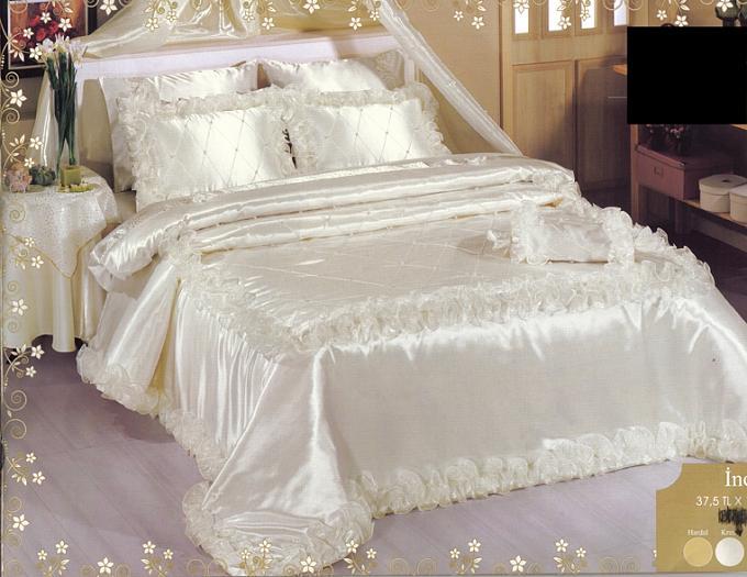 بالصور غطاء سرير مودرن للعرائس 77e1ea0e460bf8909cd82d58f9afbe8c