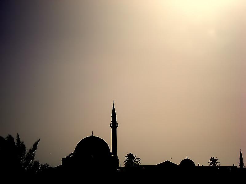 بالصور خلفيات اسلامية للفوتوشوب سهلة التحميل 7c1588e6443fa935cdd03c8ea156ee04