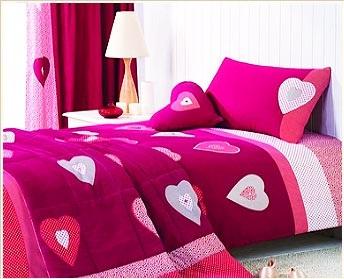 صور مفارش سرير , احلى مفرش سرير , مفارش للعرسان جديدة 2019 new_1435418464_623.j