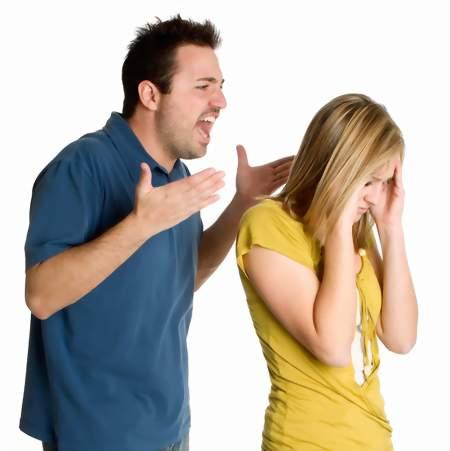 بالصور كيفية التعامل مع الزوج العصبي 8bd627000246a32717e1f7820e050636