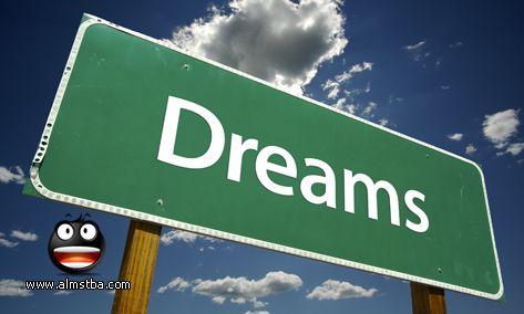 رؤية العلماء فالحلم ،<p>  <!-- Quick Adsense WordPress Plugin: http://quickadsense.com/ --> <div class=