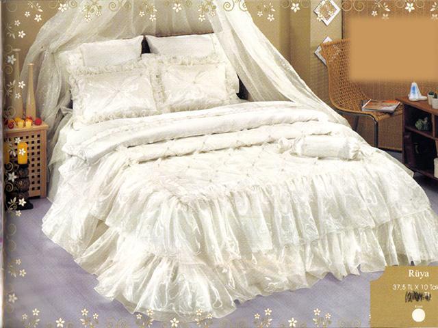بالصور غطاء سرير مودرن للعرائس 98905dc2b4878098ad597fc75855bcdd