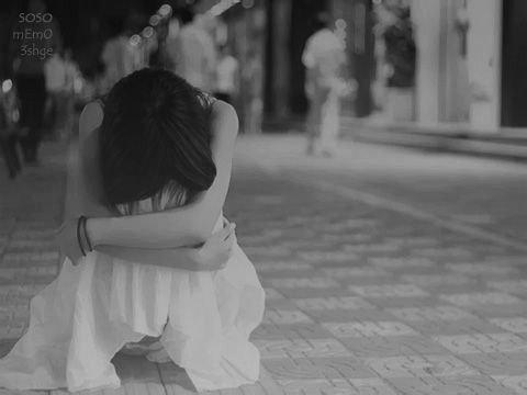 بالصور صورة وداع وحزينه رومانسيه 9a4db331ee34f92fbdd2cce445293014