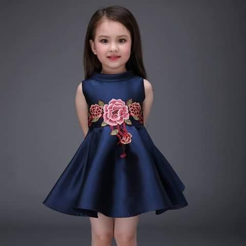 https://new-girls.ws/images/img_4/a8ce0f75536991a039b2599c9b4f2397.jpg
