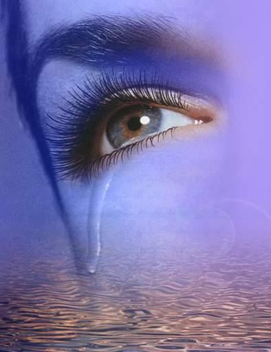 بالصور صورة وداع وحزينه رومانسيه ad97dc6a387f0d7122cedc74a340db00