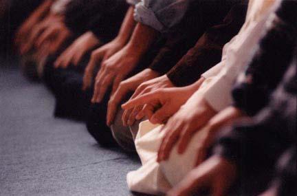 صورة حكم صلاة التراويح في رمضان , فضل صلاة التراويح في رمضان بالتفصيل الكامل bb0f07d6b71154714d9fd6b09265bb20