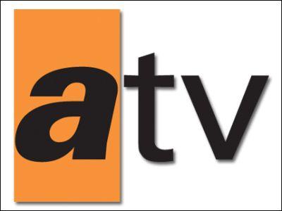 صوره تردد قناة atv التركية