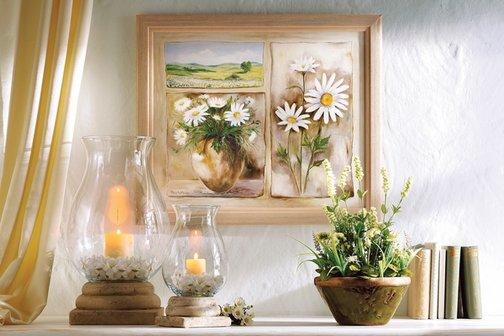 بالصور افضل ديكورات بسيطة للمنزل d276ac470a39e660cf98ddc458f60675