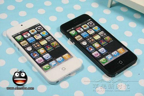 صوره الايفون الصيني  يشبه الاصلي بكل شيء يعمل بنظام اندرويد