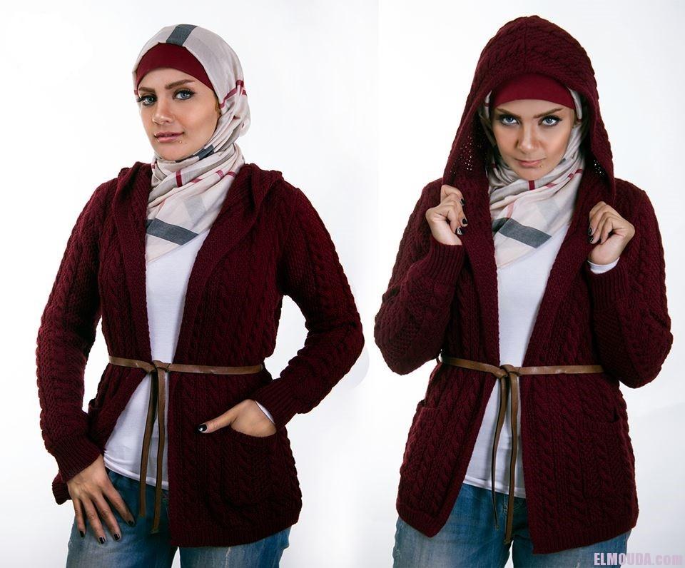 صور ملابس ذوق سينبل ملابس ذوق جميلة وحديثة