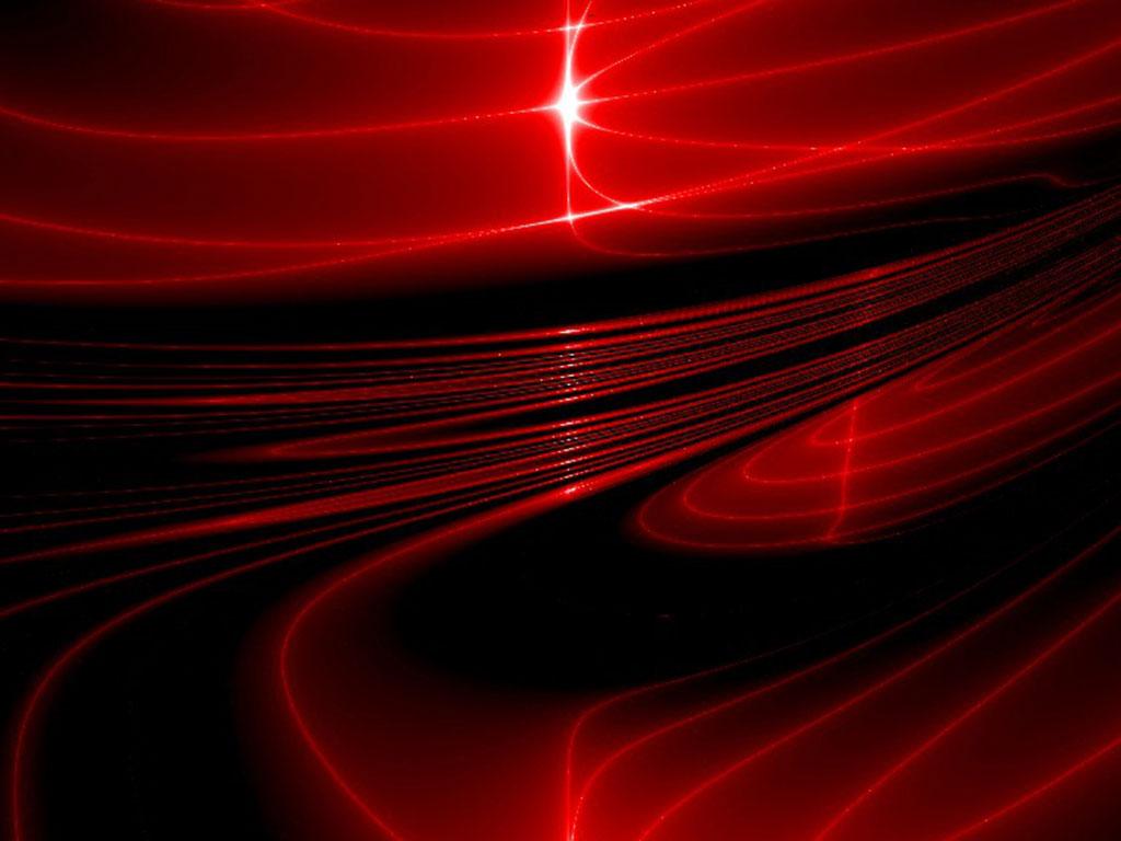 بالصور اجمل صور اللون الاحمر ec361e536083607ac0ffd593952d90cd