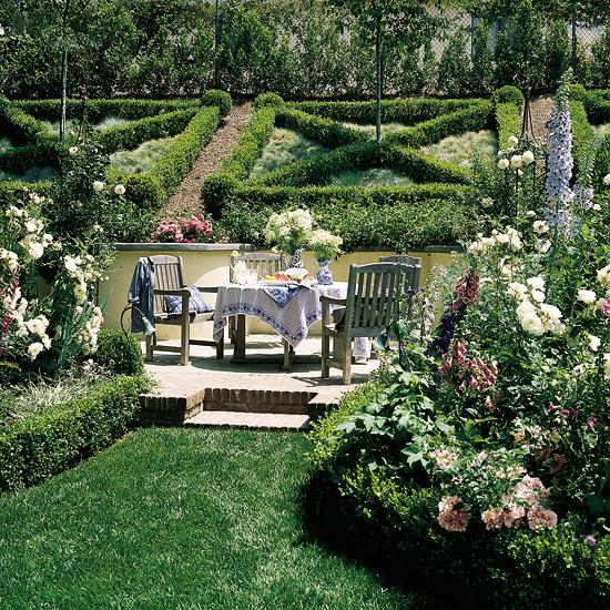 بالصور حدائق فلل وتصميمات روعة f1ec60b040b7acd245bcfeec5025d641