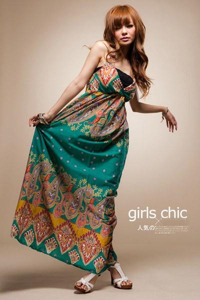بالصور ملابس ذوق سينبل ملابس ذوق جميلة وحديثة f58d9684dfff41161df6bb67b215dce4