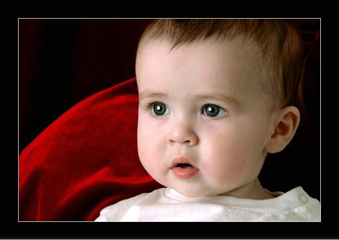 بالصور اجمل و احدث  صوره اطفال رضع f7739c0ca10c51be15360156aa726d48