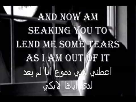 بالصور امثال بالانجليزي مترجمه بالعربي hqdefault20
