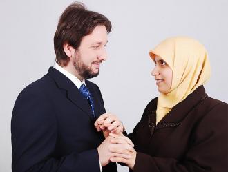 بالصور دعاء الزواج من شخص معين 14a09ae636be87db6e48a4b005a2f1fd
