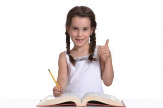 بالصور قصص عن الحروف مفيدة للاطفال 33e34234ddb230b08b60ec46b8a83e4d