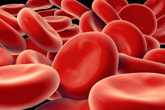 صوره اسباب الضغط الدموي المرتفع و علاجة