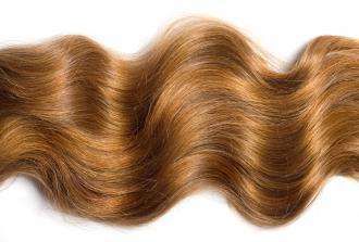 صوره وصفة لتطويل الشعر في اسبوع فقط
