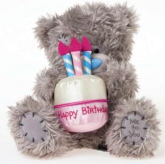 صور هدايا عيد ميلاد للحبيب
