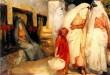 بالصور امثال شعبية مصرية قديمة أمثال شعبية مضحكة 110x75