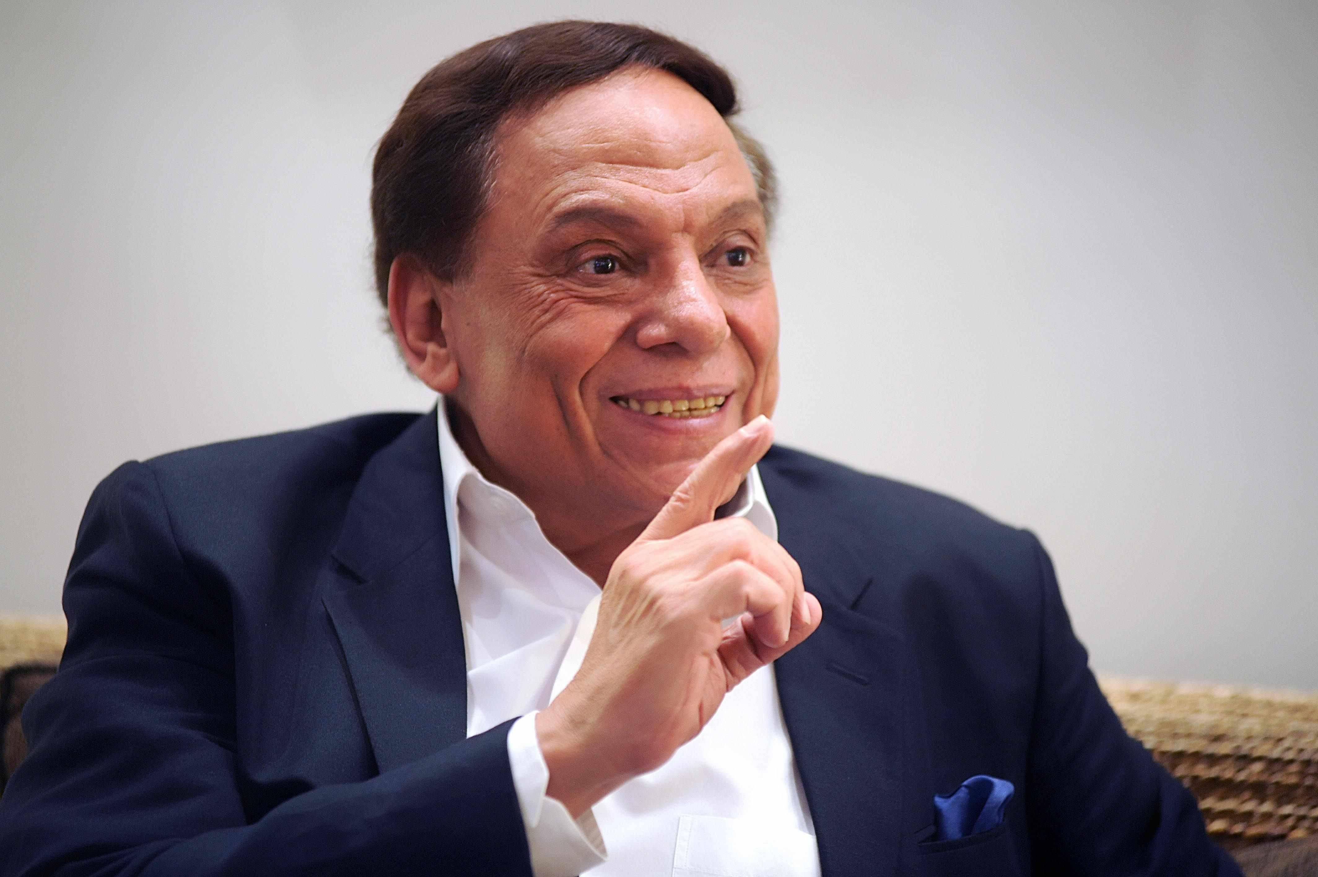 بالصور وفاة عادل امام المصري اليوم %D8%A7%D8%A7%D8%A7%D8%A7