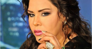 بالصور تاريخ ميلاد الفنانة الاماراتية احلام 2 310x165