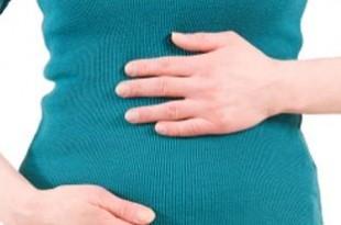 صوره اسباب وعلاج الامساك الشديد للحامل