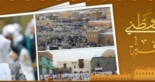 بالصور اخبار مهرجان الجنادرية 1436 الجنادرية 29 310x165