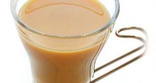 بالصور تفسير حلم رؤية اللبن والحليب في المنام لابن سيرين الصور اضرار الشاى بالحليب،اثره p 310x165
