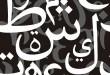 بالصور حكم وامثال شعبية عربية حكم وأمثال شعبية 110x75