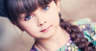 صورة احلي و اجمل صور بنات كيوت