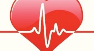 صوره علاج مرض خفقان القلب