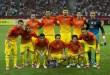 بالصور احلى صور فريق برشلون فريق برشلونة 2013 110x75