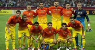 بالصور احلى صور فريق برشلون فريق برشلونة 2013 310x165