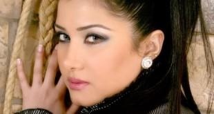 صوره جميلات العراق فيس بوك