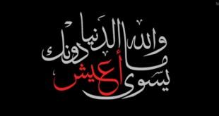 صوره كلمات والله ما يسوى اعيش الدنيا دونك