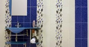 صور تشكيله  بلاط سيراميك حمامات