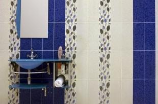 صوره تشكيله  بلاط سيراميك حمامات