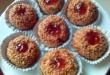 بالصور وصفات بالصور حلويات جزائرية 140395.png 110x75