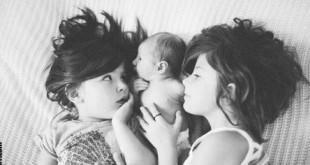 صور اقوال عن الاخت الغالية
