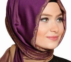 صوره صور فتيات بالحجاب للفيس بوك