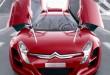 صور اجمل صور لسيارات موديلات حديثه