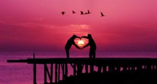 صوره صورة تعبر عن الحب